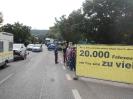 Protest gegen die Blechlawine_2