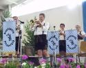 Dorffest 2000_11
