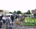 Dorffest 2000_12