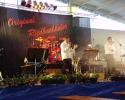 Dorffest 2000_16