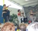Dorffest 2000_18