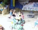 Dorffest 2000_22