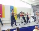 Dorffest 2000_24