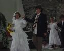 Dorffest 2000_25