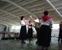 Dorffest 2000_28
