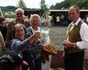 Dorffest 2000_33