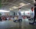 Dorffest 2000_36