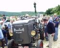 Dorffest 2000_3
