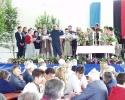 Dorffest 2000_5