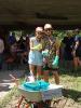 Dorffest 2015_5
