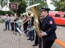 Feuerwehrfest mit Pumpenübergabe_2