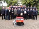 Feuerwehrfest mit Pumpenübergabe_7