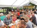 Gartenbauverein 2014