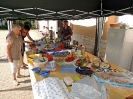 Sommerbrunch 2015_1