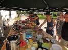 Sommerbrunch 2015_3