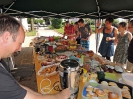 Sommerbrunch 2015_4