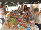 Sommerbrunch 2015_6