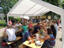 Sommerbrunch 2015_7