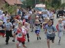 Kirchweih 2003_12