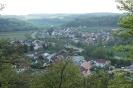 Rund ums Dorf_2