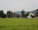 Rund ums Dorf_4