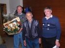 Waldgenossen 2005_1
